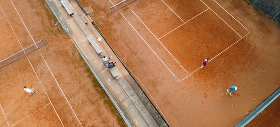 Freiplatzbuchung / playSports