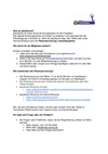 playsports_step_by_step.pdf