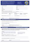 202107_TSV_Mitgliedsantrag_bs.pdf