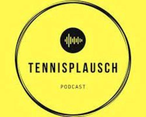 Tennisplausch Podcast