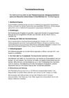 Hallenordnung.pdf