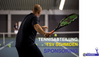 TSV_Schmiden_Sponsoring.pdf